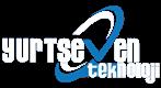 Yurtseven Teknoloji - Yazılım , Grafik Tasarım , İnternet Reklam ve Sosyal Medya Hizmetleri