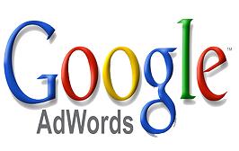 Google'a nasıl reklam verilir